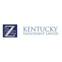Kentucky Employment Lawyers