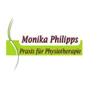 Bild zu Physiotherapie / Krankengymnastik Monika Philipps in Wülfrath