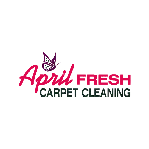 April Fresh Carpet Cleaning