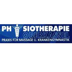 Bild zu Physiotherapie Oberkassel in Düsseldorf