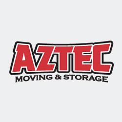 Aztec Moving & Storage - El Cajon, CA 92020 - (619)562-7118 | ShowMeLocal.com