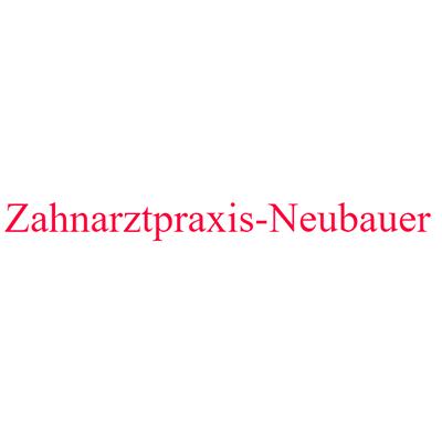 Zahnarztpraxis Meike Neubauer