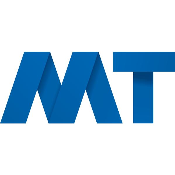 Bild zu MT Gebäudeservice e.K. Gebäudereinigung in München - Winterdienst und Fensterreinigung in München