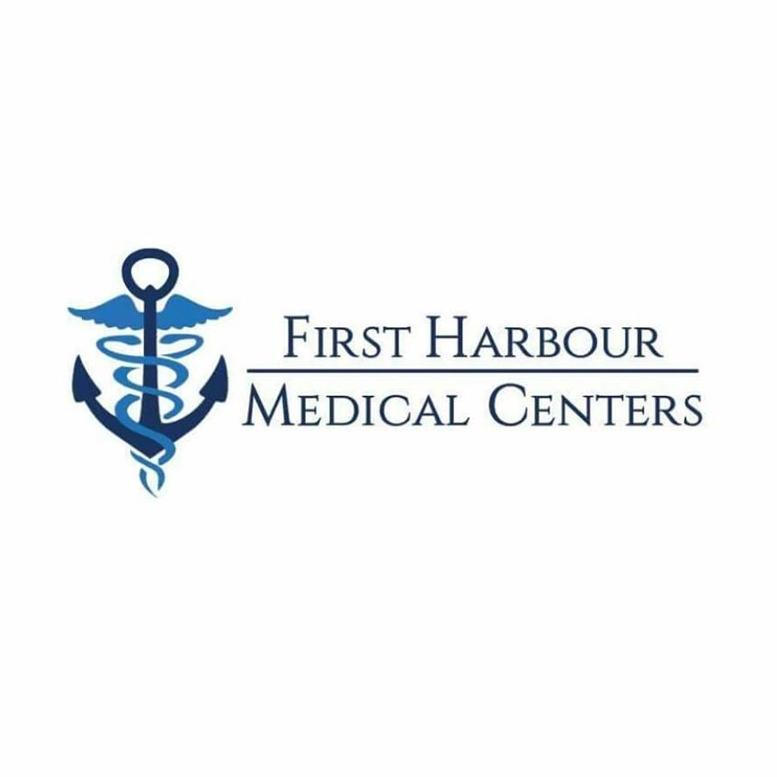 First Harbour Medical Centers at Lakewood Ranch