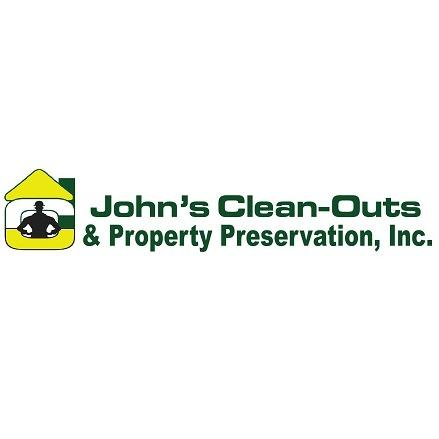 John's Cleanouts & Property Preservation, Inc. - Rome, NY 13440 - (315)941-8706 | ShowMeLocal.com