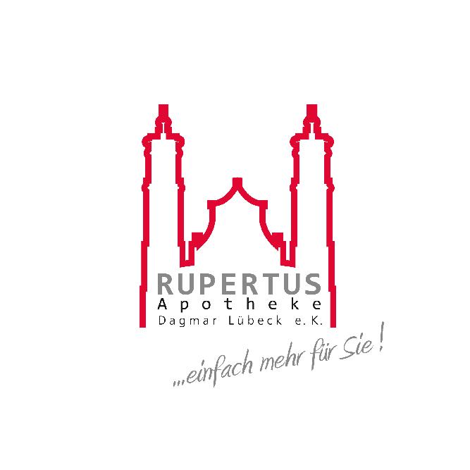Bild zu Rupertus Apotheke in Ottobeuren