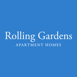 Rolling Gardens Apartment Homes