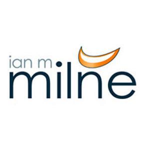 Dr. Ian M. Milne