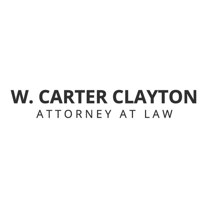 W. Carter Clayton Attorney at Law - Atlanta, GA - Attorneys