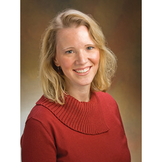 Annique Hogan, MD