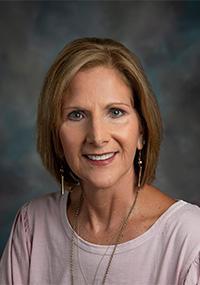 Laura L Hill, ANP Internal Medicine