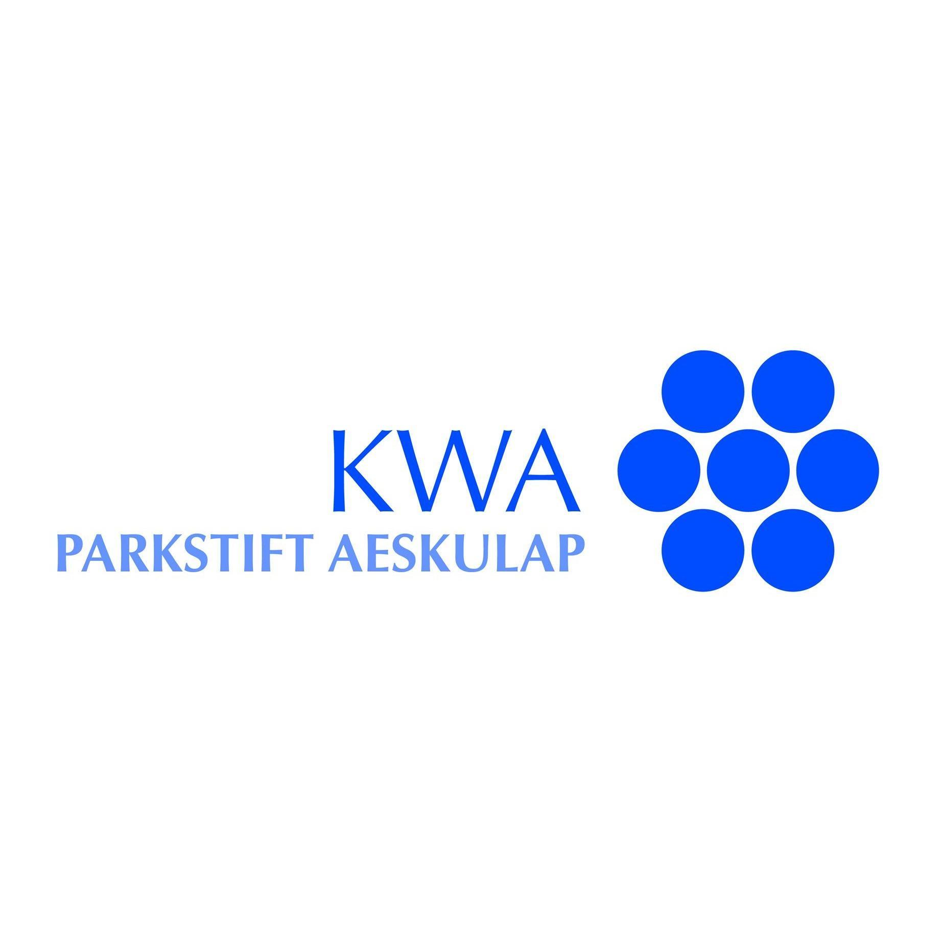 KWA Parkstift Aeskulap
