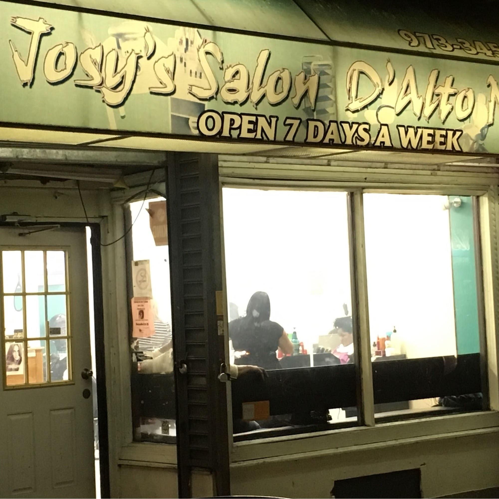 Josy's Salon De Alto Nivel