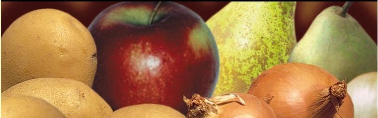 Fuitem e Orsini Fruttaexport