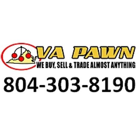 VA Pawn