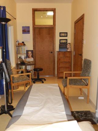 Clinique de plastie faciale du Dr Dagher ORL in Maria