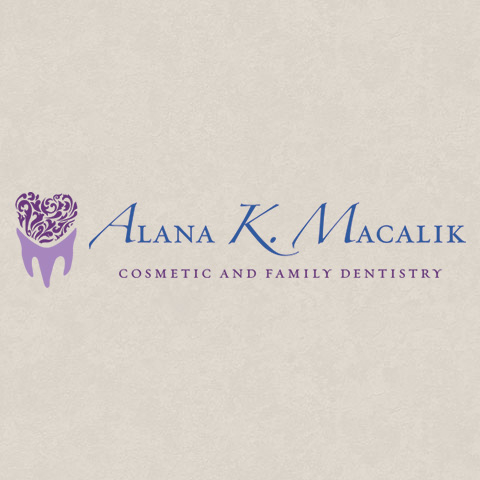Alana K Macalik, DDS - Arlington, TX 76013 - (817)496-7899 | ShowMeLocal.com