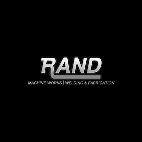 Rand Machine Works
