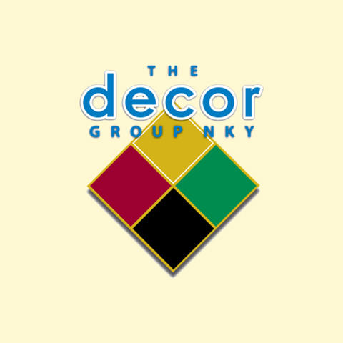 The Decor Group of NKY
