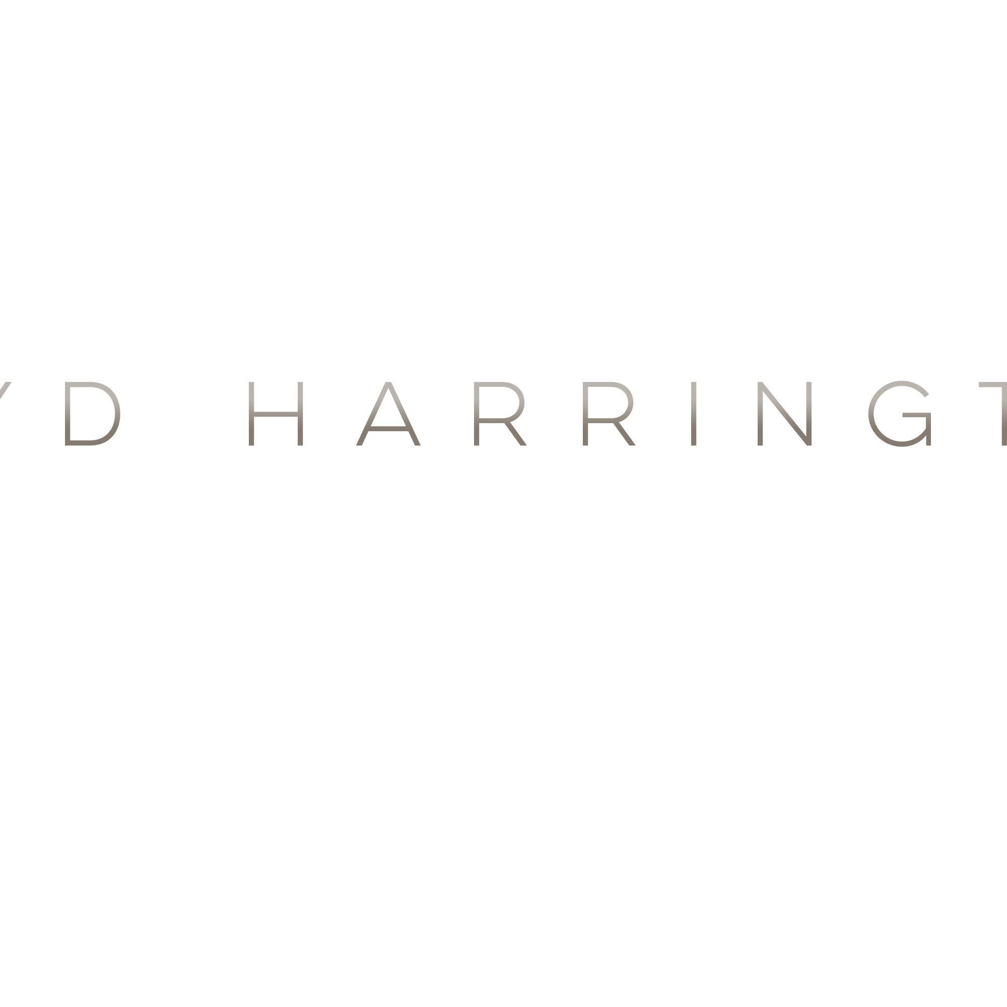 Boyd Harrington Cinematography & Videography