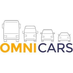 Taxi Omni Cars