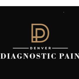 Denver Diagnostic Pain