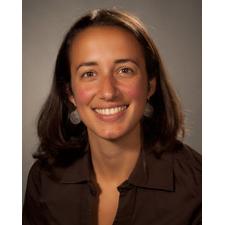 Lauren Block, MD