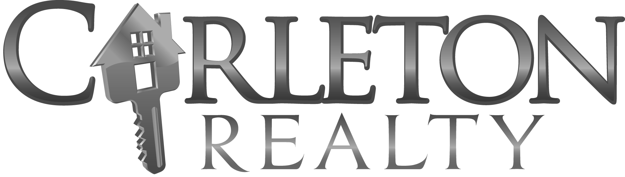 Carleton Realty - Midcoast Maine Real Estate - Wiscasset Office