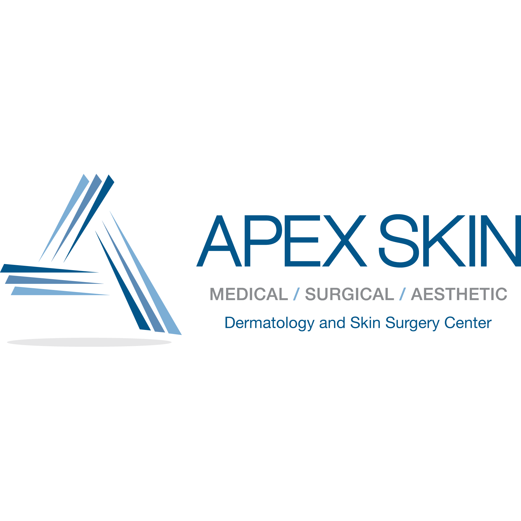 Apex Dermatology Solon - Solon, OH 44139 - (440)443-0428 | ShowMeLocal.com