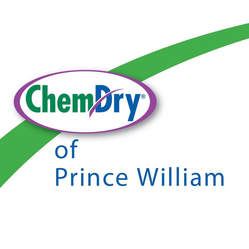 Chem-Dry Of Prince William - Woodbridge, VA - Carpet & Upholstery Cleaning