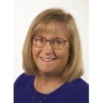 Sue Knight, MD