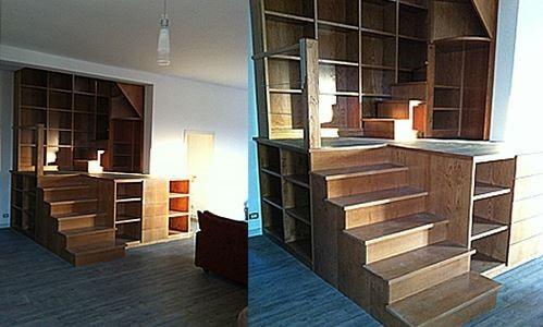 Casa giardino mobili a san cesareo infobel italia for Arredamenti per acquari