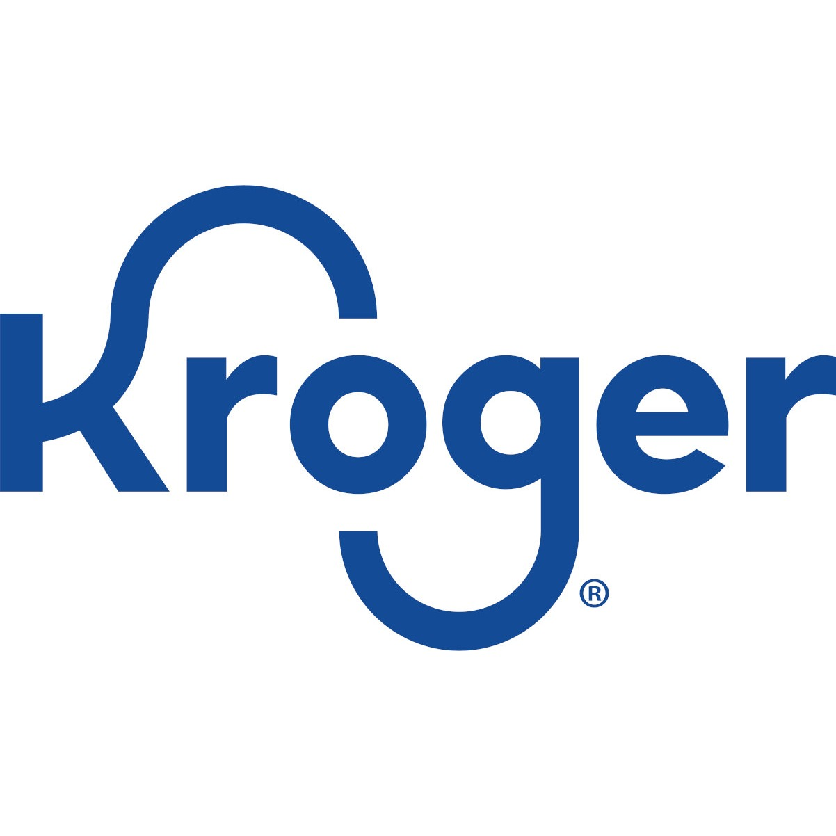 Kroger - Closed