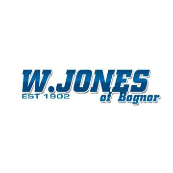 W Jones & Sons Ltd - Bognor Regis, West Sussex PO21 1NB - 01243 864641 | ShowMeLocal.com