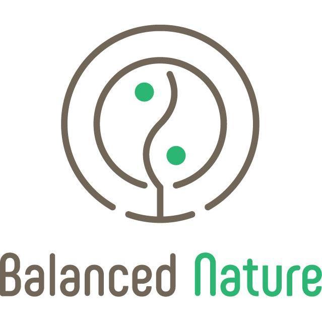 Balanced Nature Ltd - Winchester, Hampshire SO21 3BN - 01256 391229 | ShowMeLocal.com