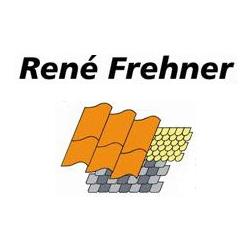 René Frehner