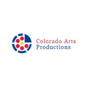 Colorado Arts Productions