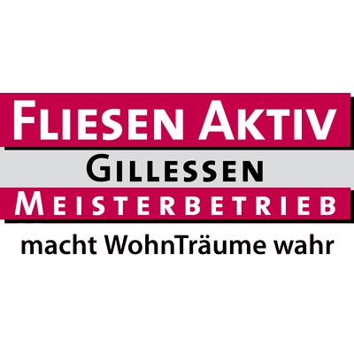 Bild zu Fliesen Aktiv Gillessen Köln I Bergheim in Bergheim an der Erft