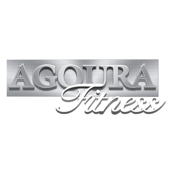 Agoura Fitness
