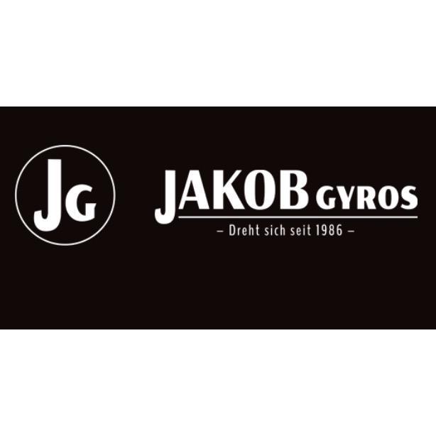 Bild zu Jakob Gyros Köln Südstadt in Köln