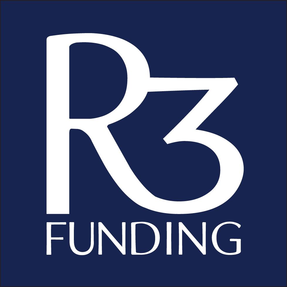 R3 Funding, LLC