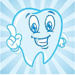 Azadi Dental