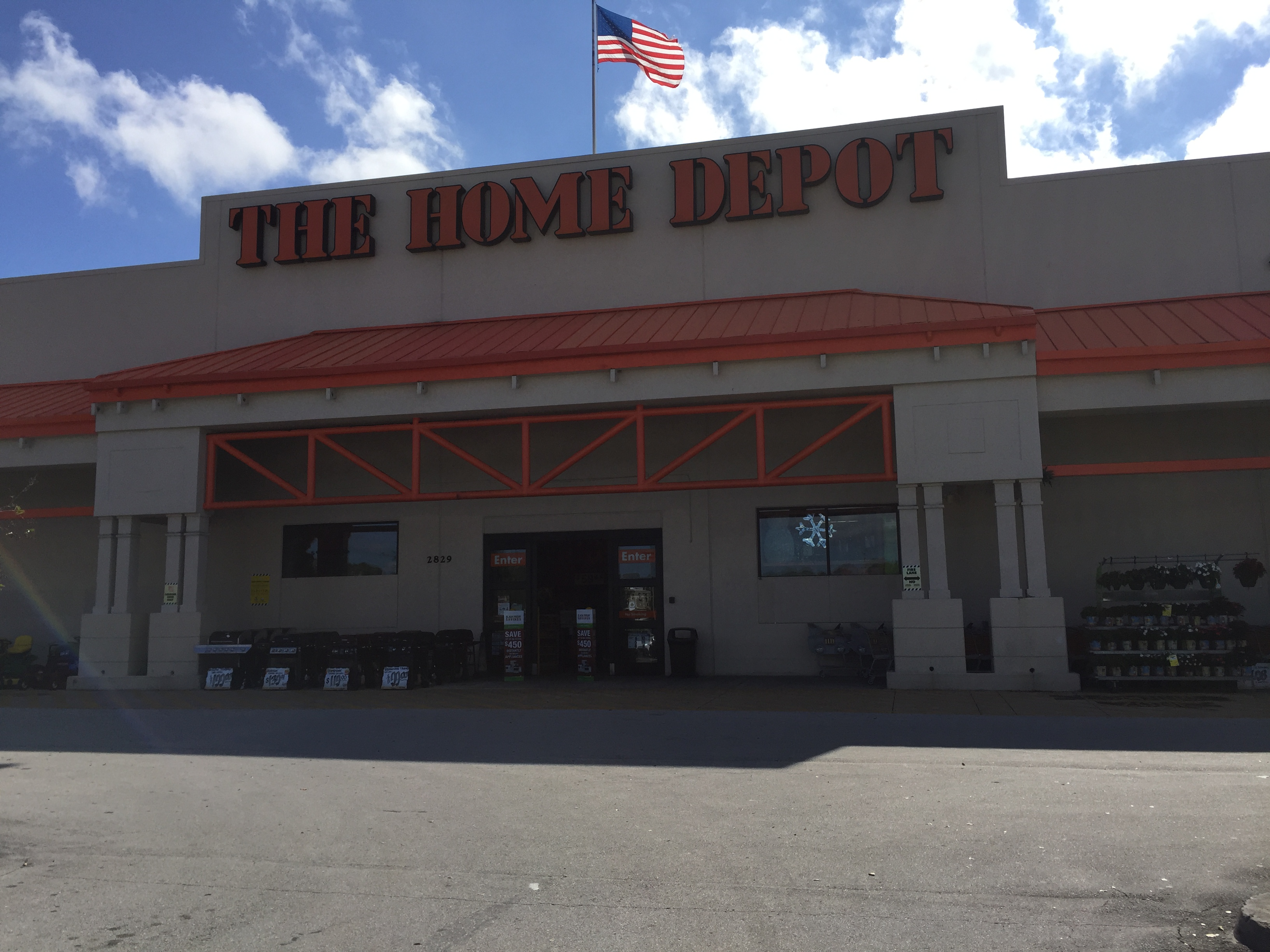 The Home Depot Coupons West Melbourne Fl Near Me 8coupons