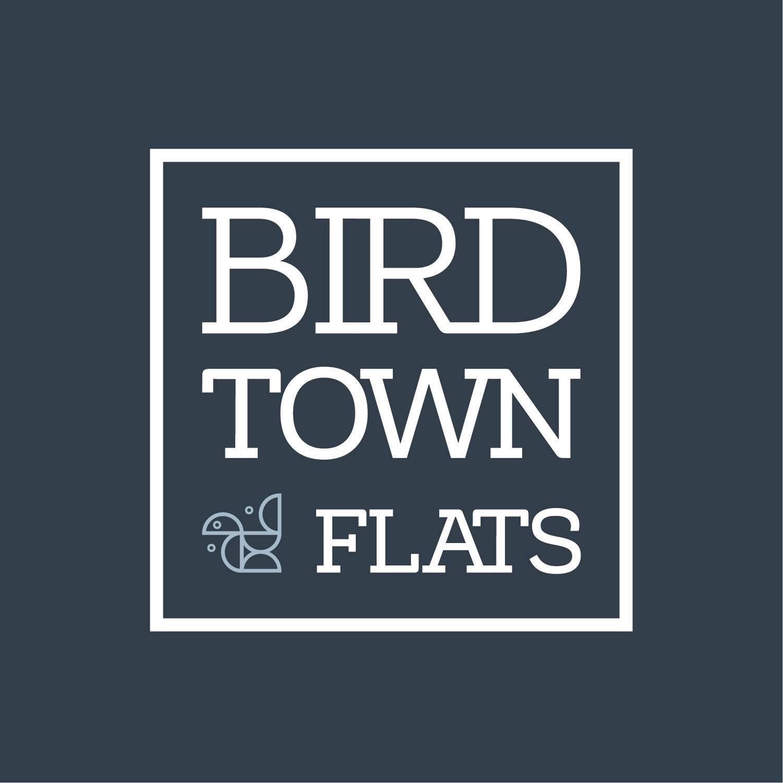 Bird Town Flats - Robbinsdale, MN 55422 - (612)529-4310   ShowMeLocal.com