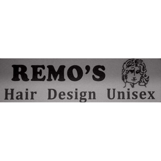 Remo's Hair Design Unisex
