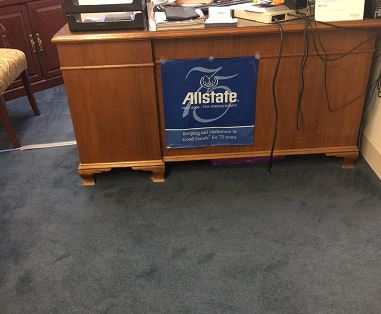 Images Christy Craven Wiltshire: Allstate Insurance