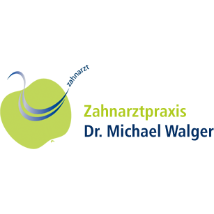 Bild zu Dr. Michael Walger Zahnarzt in München