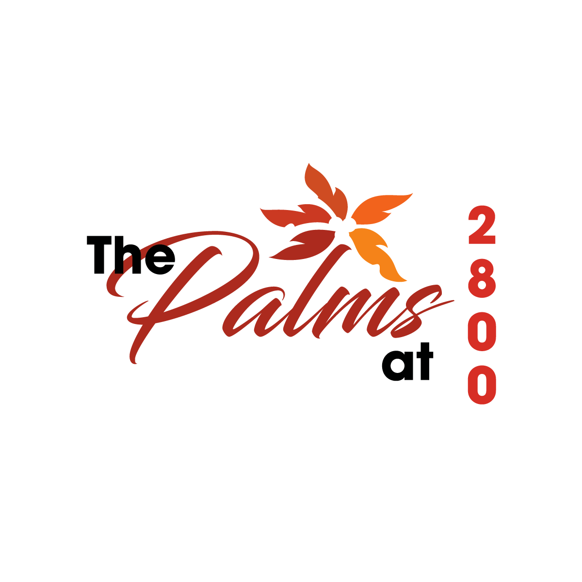 The Palms at 2800 - Jacksonville, FL 32216 - (904)572-1137 | ShowMeLocal.com