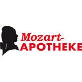 Bild zu Mozart-Apotheke in Gummersbach