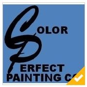 Color Perfect Painting Co